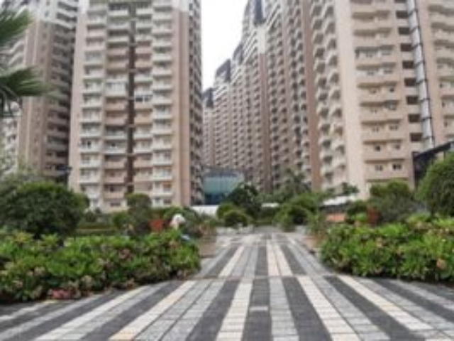 Ace-Aspire-Greater-Noida-West-Front-Sight